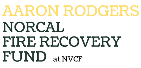 aaron-rodgers-nfrf-logo.png