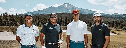 aaron-rodger-golf-tourney.jpg