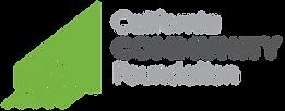 ca-community-fdtn-logo.png