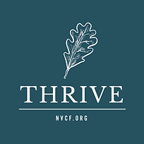 thrive-color-block-light-logo.png