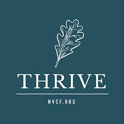 thrive-color-block-light-logo.png