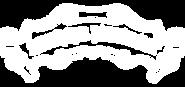 sierra-nevada-white-logo.png