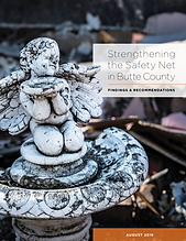 safety-net-cover.png