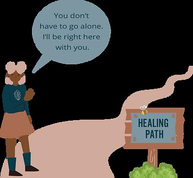 healing-path.png