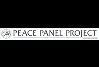 Peace Panel Project
