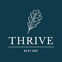 thrive-color-block-logo.png