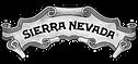 sierra-nevada-brewery-logo_edited.png