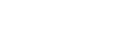 ca-health-wellness-white-logo.png