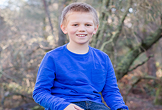 Ethan McCoy Memorial Scholarship Fund
