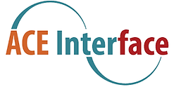 ACE Interface logo