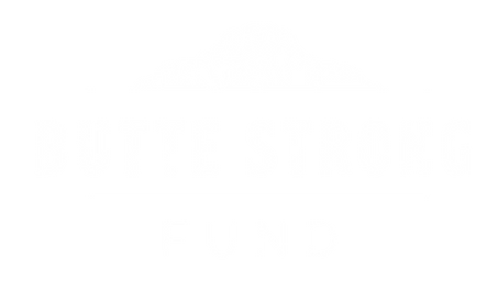 butte-strong-fund-white-logo.png