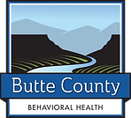butte-county-behavioral-health.png