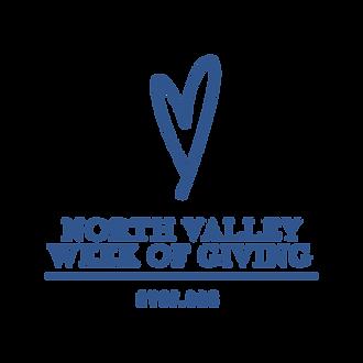 wog-color-logo.png