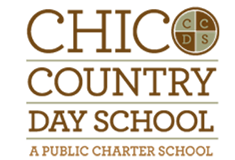 Chico Country Day School Foundation