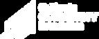 ca-community-fdtn-white-logo.png