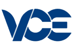 empowered-by-nvcf-logo.png