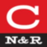 nvcf-logo.jpg