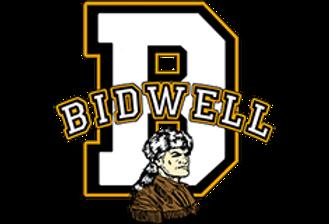 Bidwell Junior High School Fund - Endowment