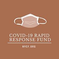 covid-19-color-block-logo.png