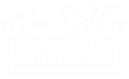 nvcf_white_transparent_logo.png