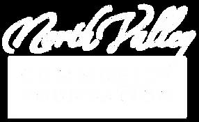 nvcf_white_transparent_logo.png