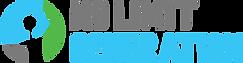 nlg-logo.png