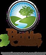bcoe-logo.png