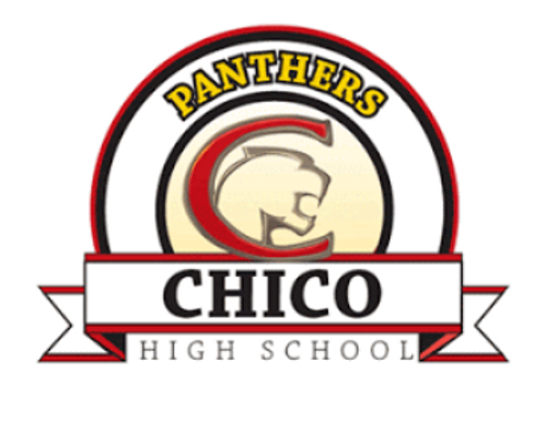 Chico High School Class of 1969 Scholarship Fund