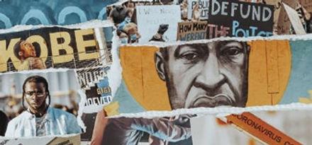 george-floyd-collage.jpg
