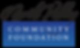 NVCF_transparent.png