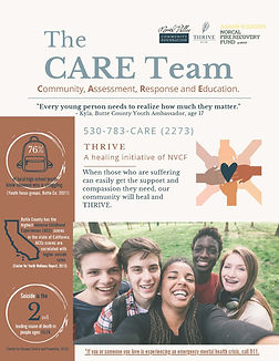 CARE team Toolkit Final_Page_1.jpg