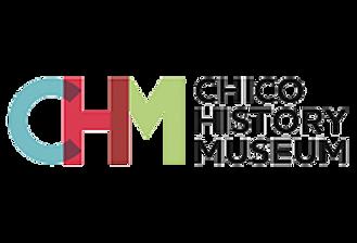 Chico History Museum