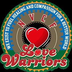 love-warriors-logo.png