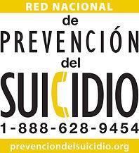 ntl-suicide-prev-lifeline-espanol.jpeg