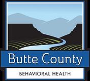 Butte County Behavioral Health logo