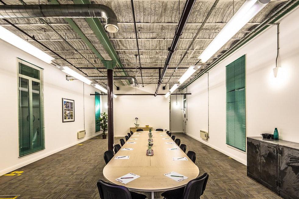 Stockport_Meeting room.jpg