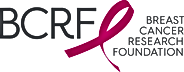 Breast Cancer Research Foundation (BCRF) & Tarnish-Me-Not