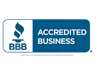 Better Business Bureau_ Accredited Busin