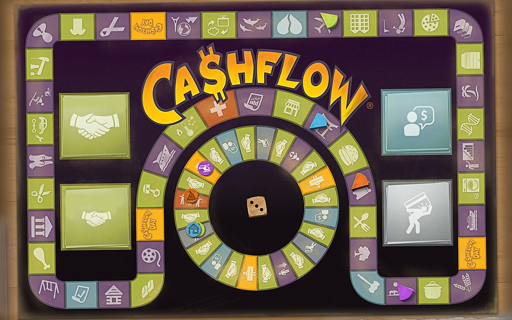Bookkeeping, GST, cash flow, QuickBooks