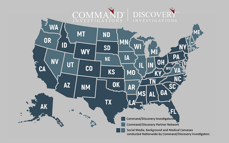 State-Coverage-Map-2021.png