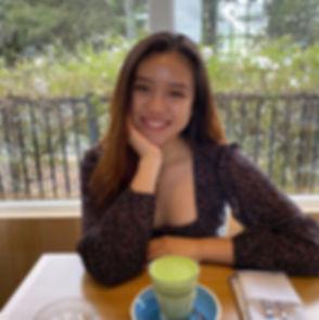 IMG_6296_edited_edited_edited.jpg