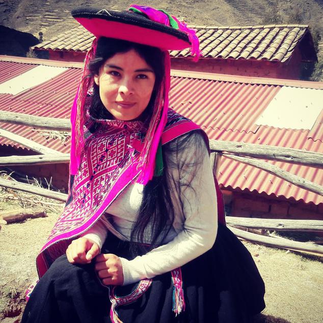 REDTURC Inka