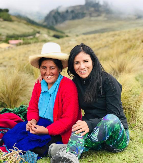 Redintur Perú