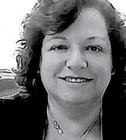 Jodi Edelson, Controller  headshot