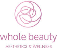 wholebeauty-logo-tagline-full-color-rgb.