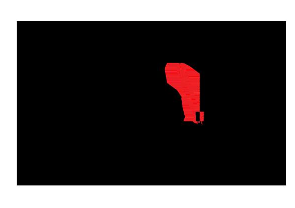 FE-A1721尺寸OK-600.png