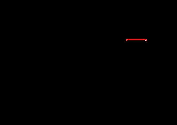 FE-A1213尺寸OK-600.png