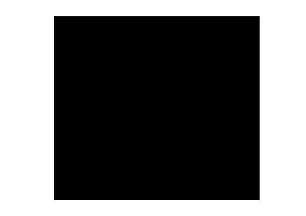 FE-A1013尺寸OK-600.png