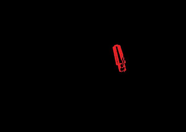 FE-A1717尺寸OK-600.png