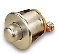 push button switch/FE-A1202